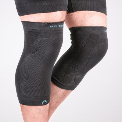 thermal-knee-pads-with-protection