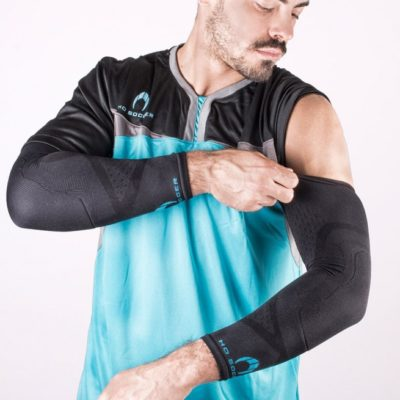thermal-sleeves-with-protection