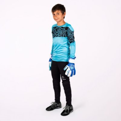 kid-keeper-set-furious-azul